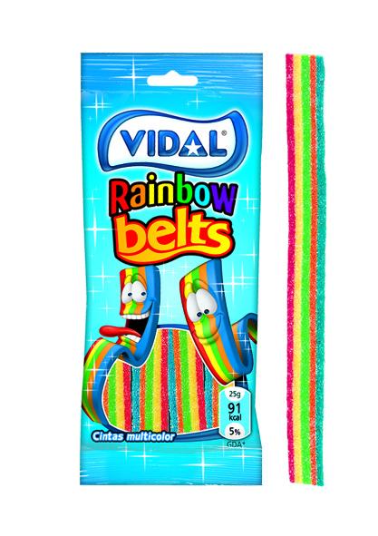 Vidal Sour Rainbow Belts Featured Image