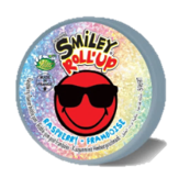 Lutti Smiley Roll Up Featured Image