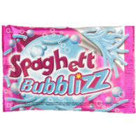 Lutti Spaghetti Bubblegum Featured Image
