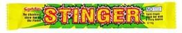 Stinger Bar Featured Image